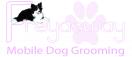 Freyasway Mobile Dog Grooming